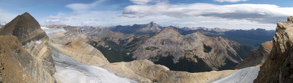 A panorama