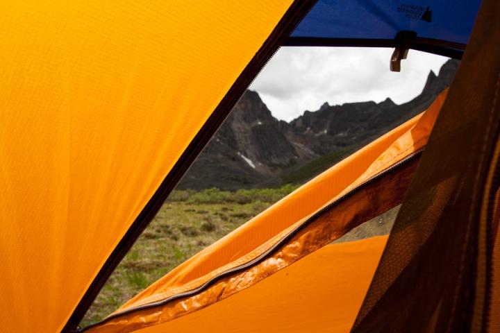 07_Tent