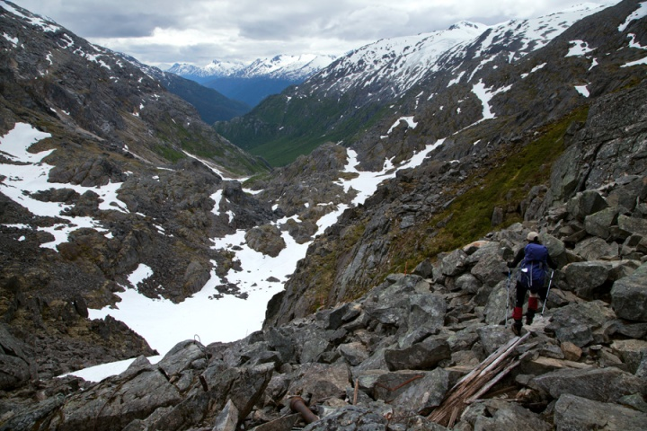 09_Chilkoot_Pass