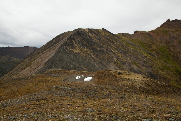 09_Ridge