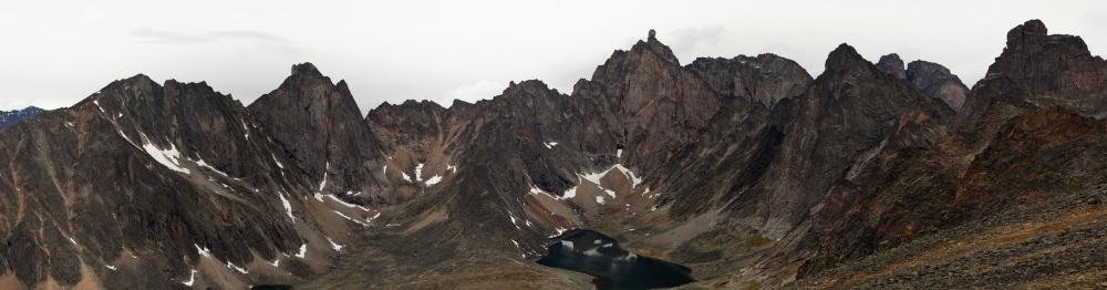 11_Panorama_Twin_Lake