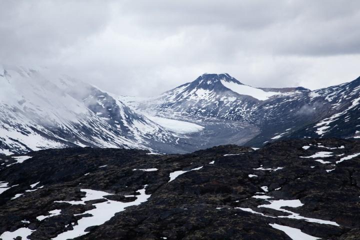13_Glacier