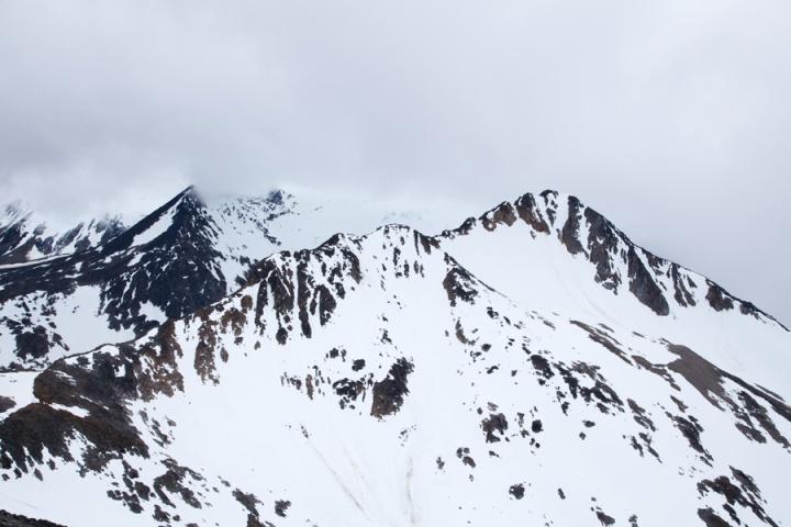 14_Summits