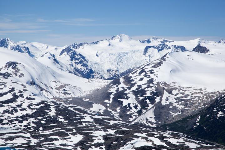 18_Glaciers