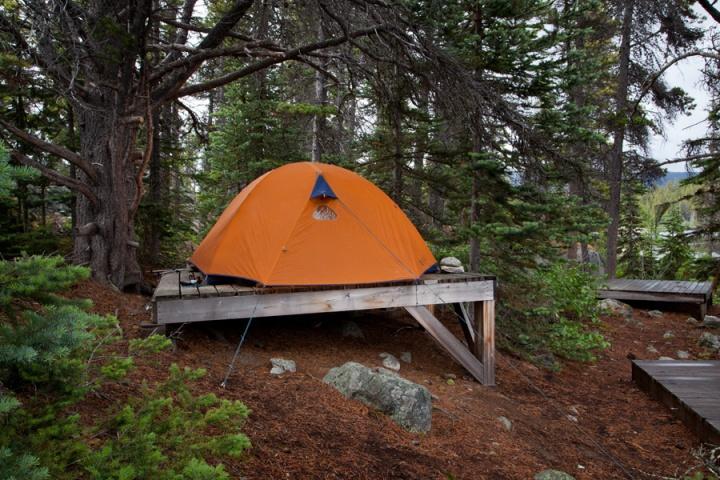24_Tent