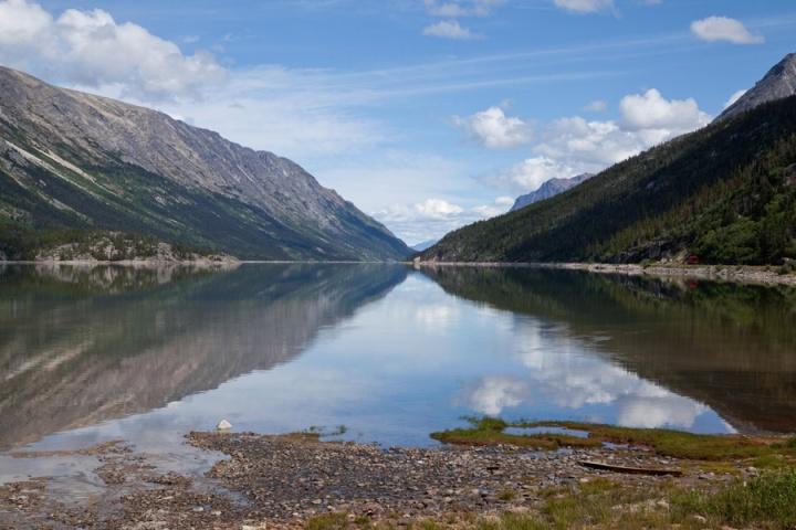 26_Lake_Bennett