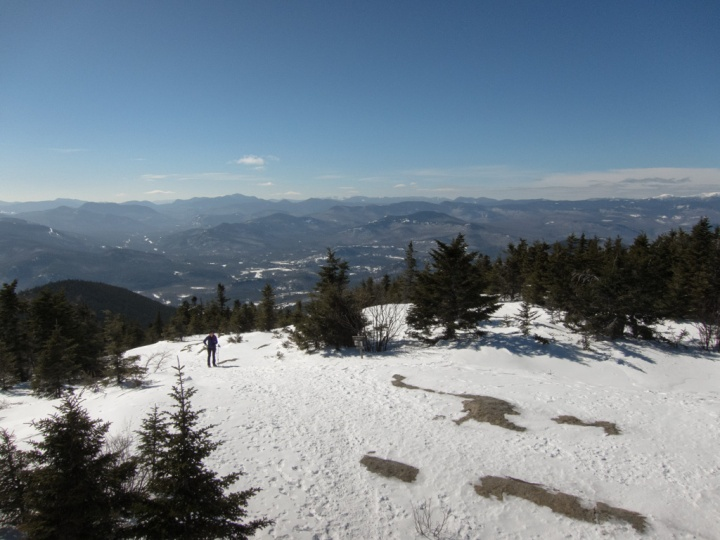 02_kearsarge_summit