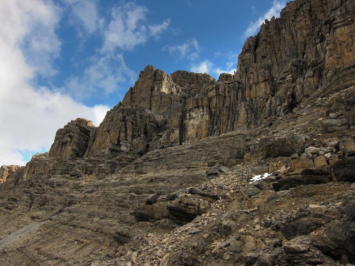 05_upper_cliffs