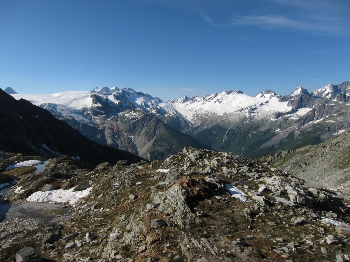 06_glacier_vista