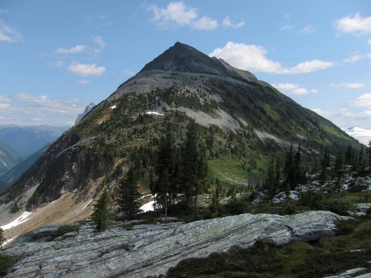06_west_ridge
