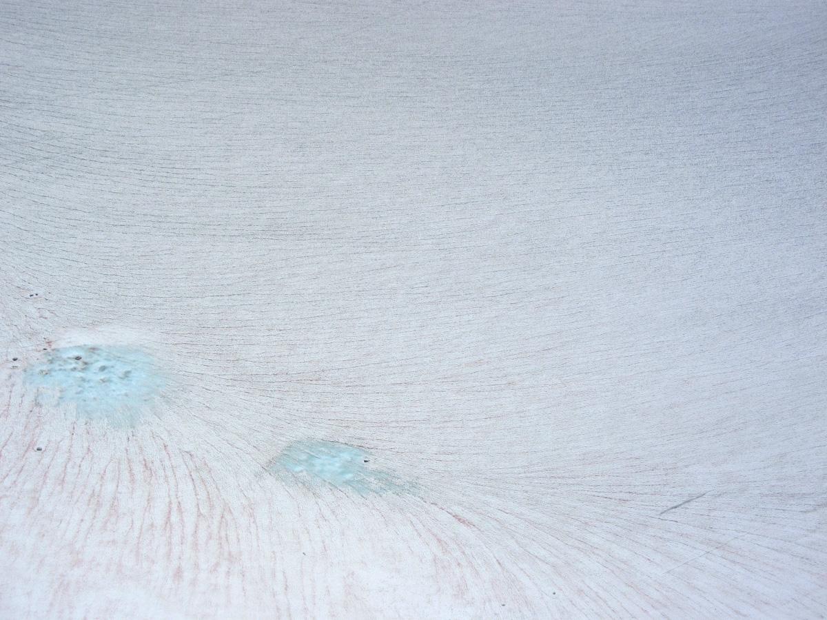 10_avalanche_glacier