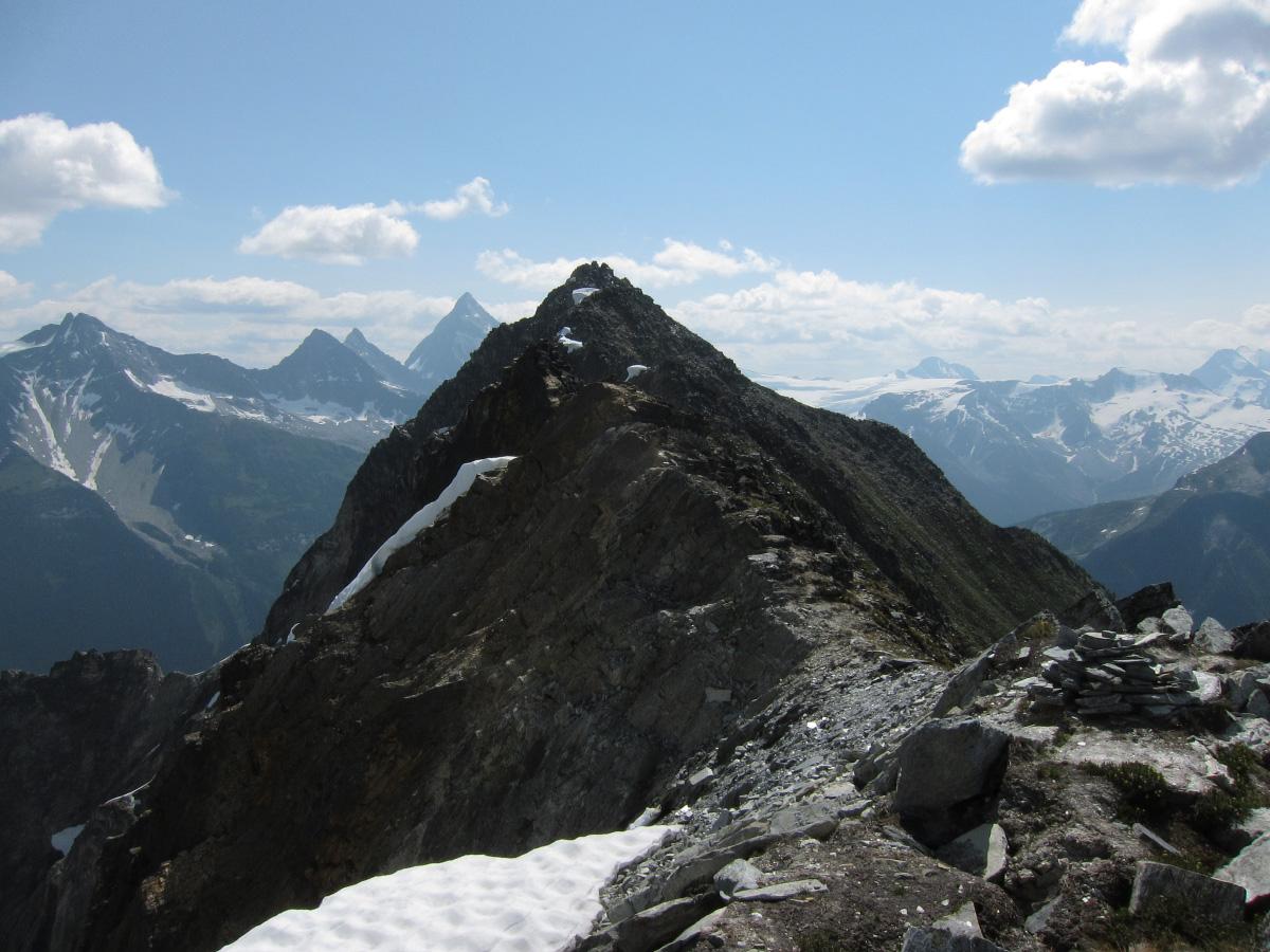10_summit_ridge