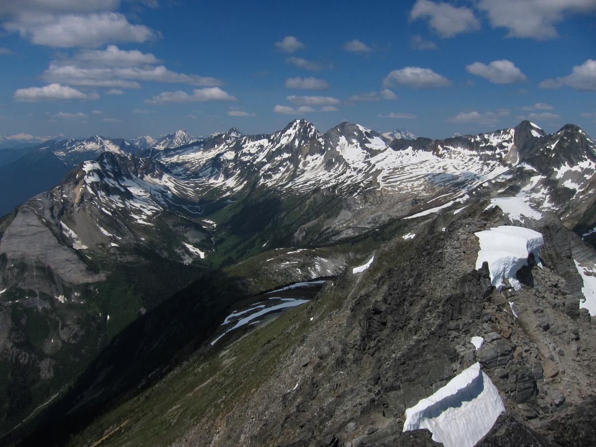 12_summit_view
