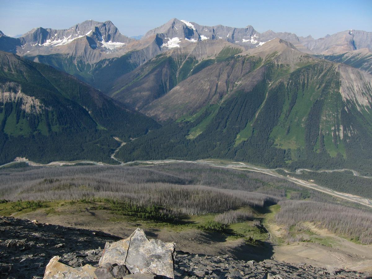06_view_summit_ridge
