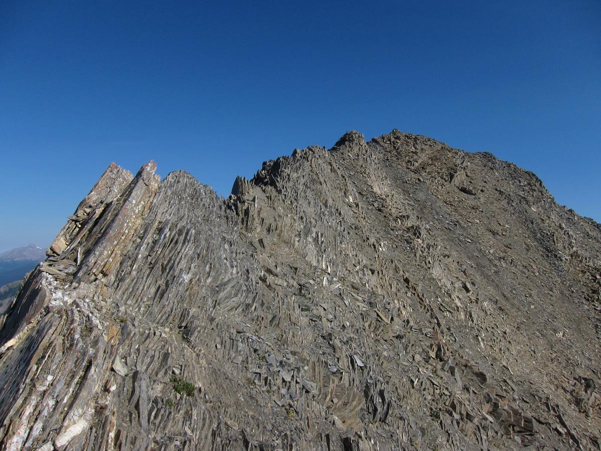 07_summit_ridge