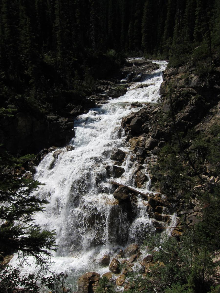 15_falls
