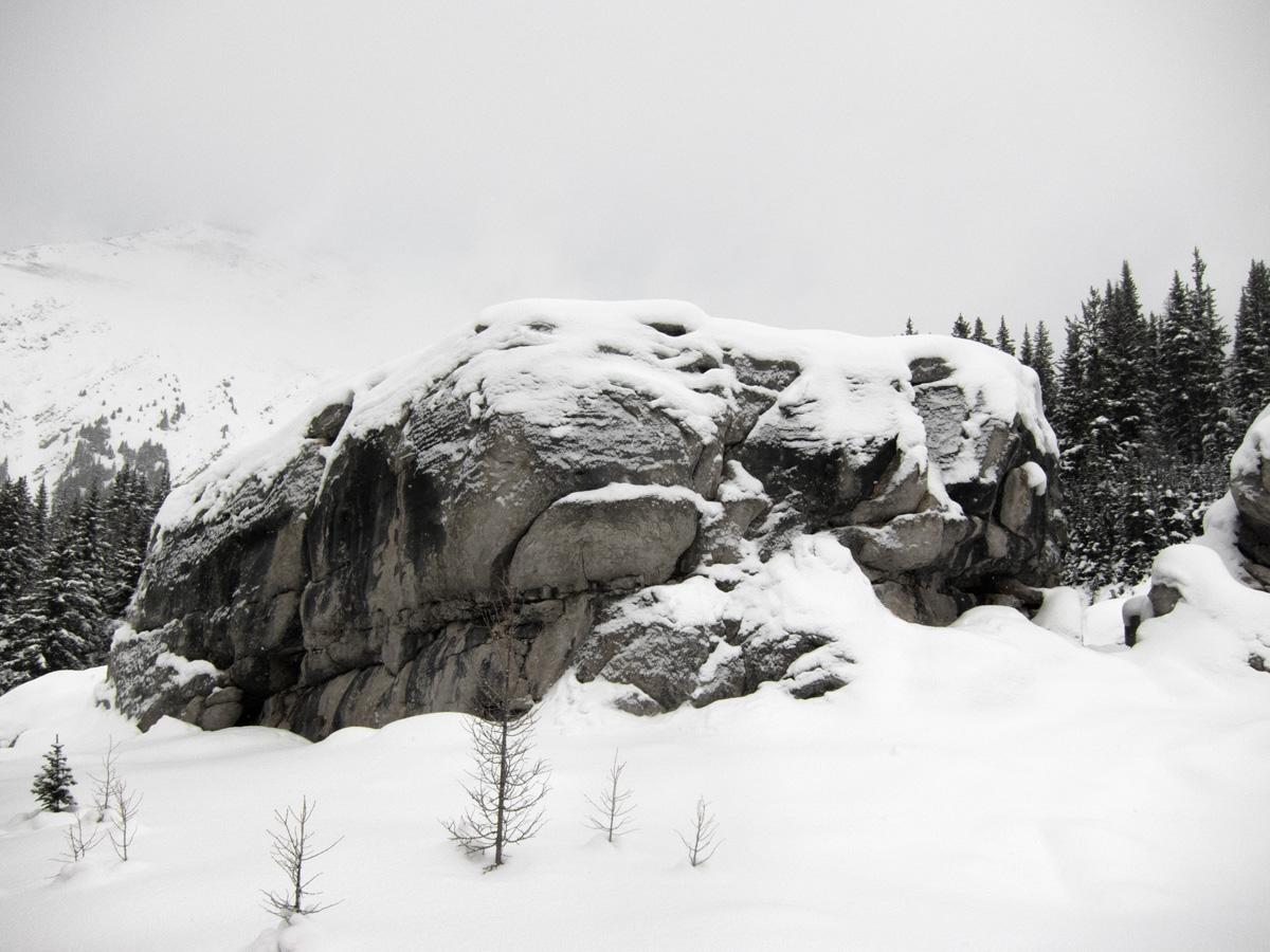 05_boulder