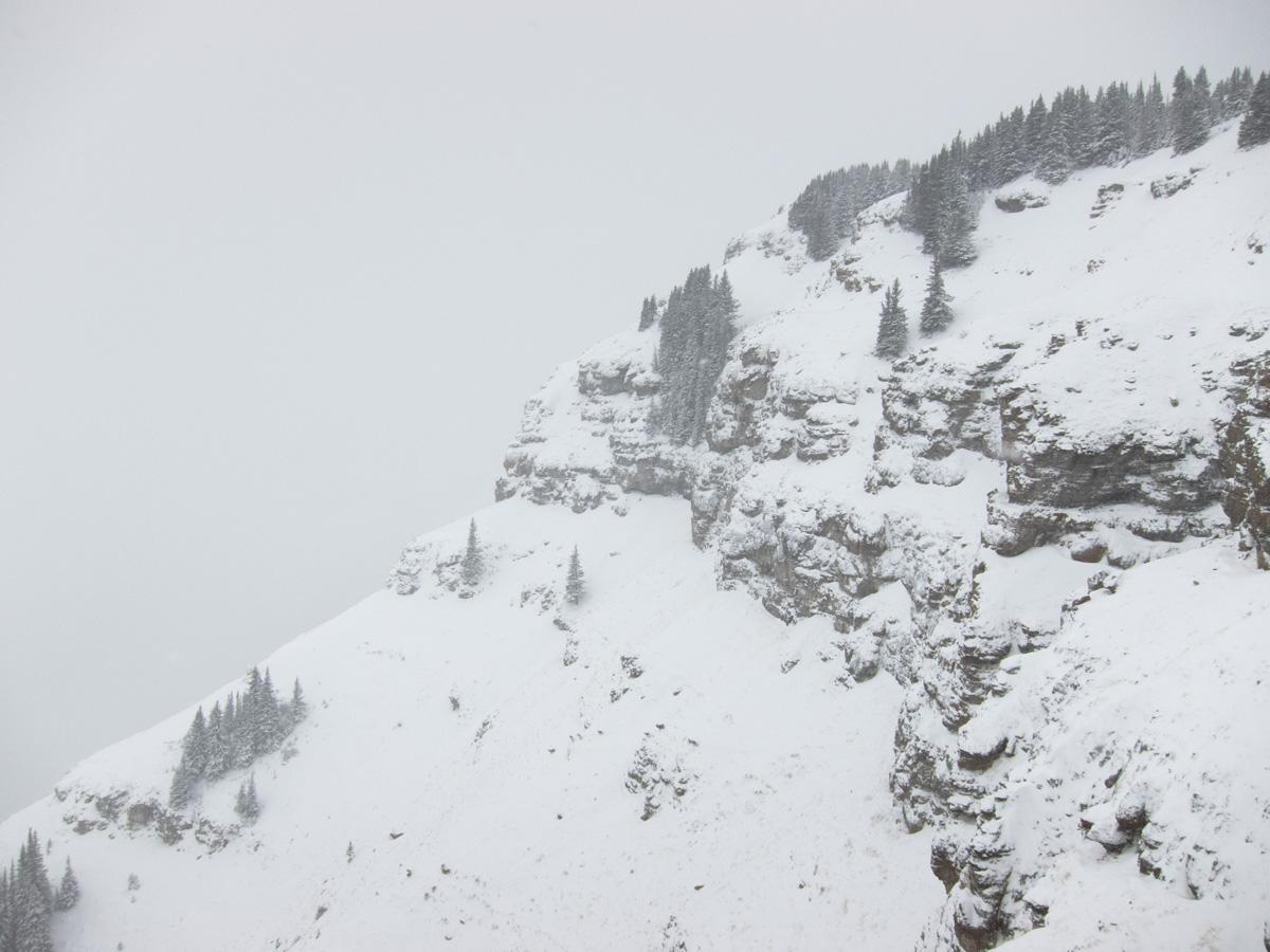 08_wind_ridge