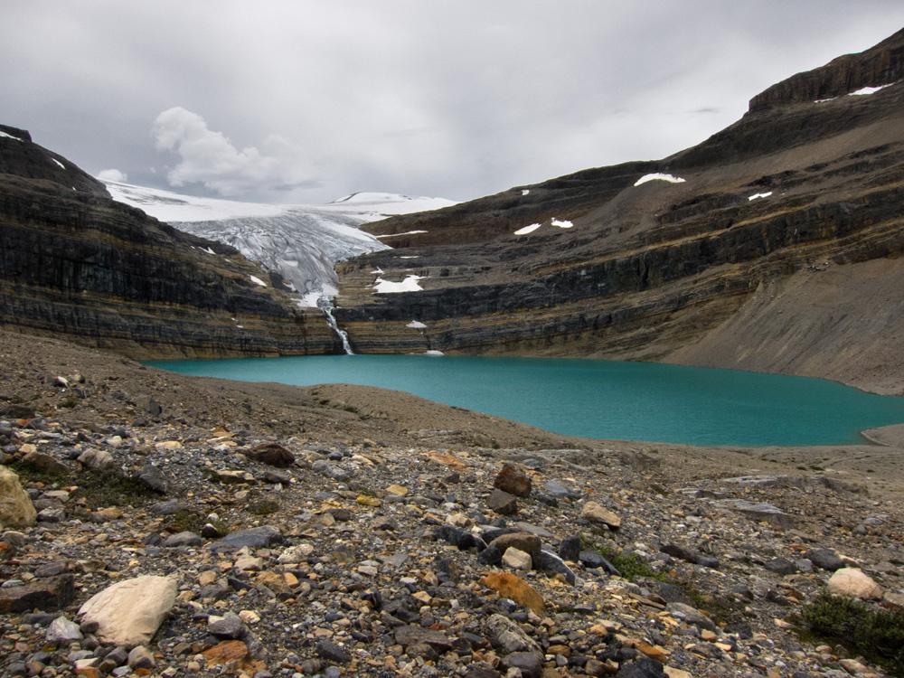 09_iceberg_lake