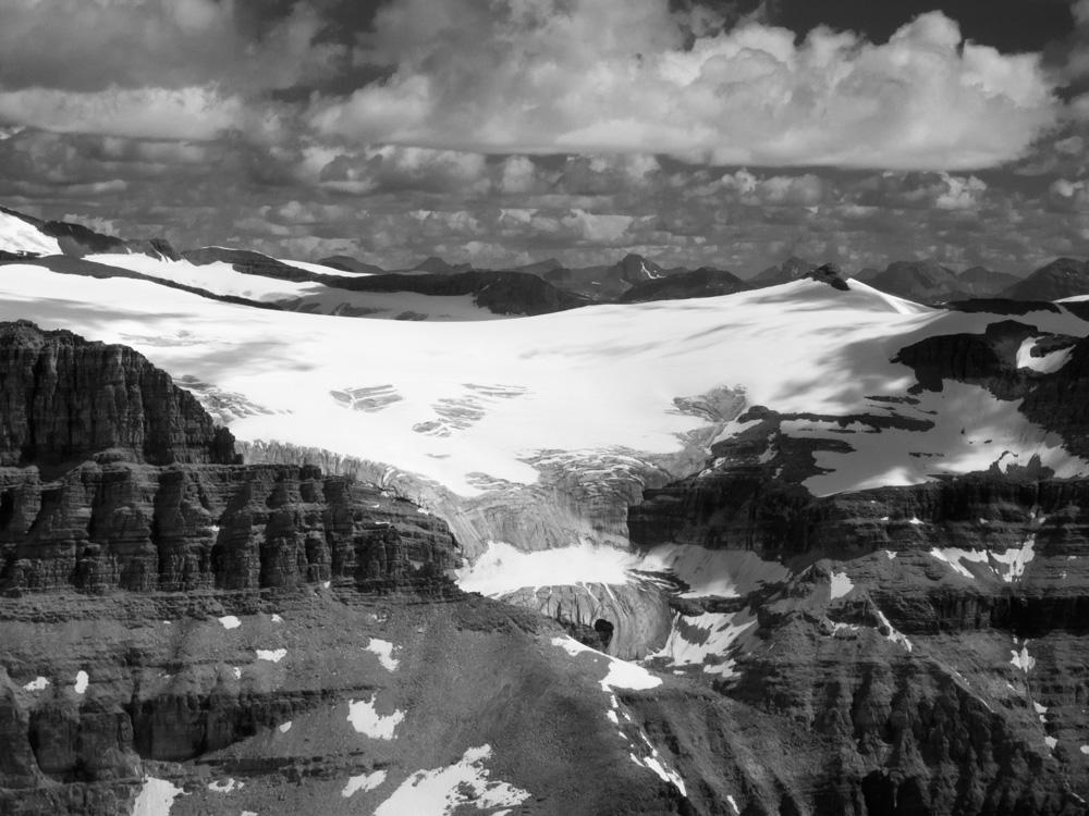 11_emerald_glacier